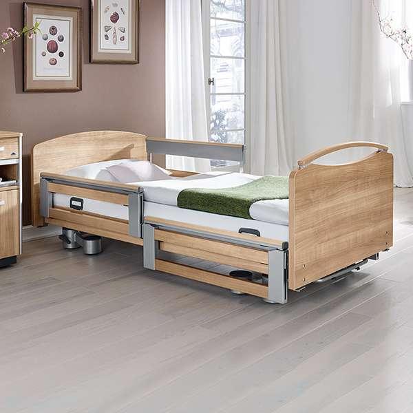 Кровать Libra