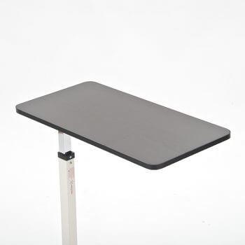 Стол прикроватный Армед YU610