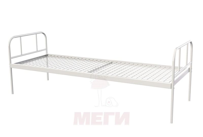 Кровать общебольничная КФ0-01-МСК-123