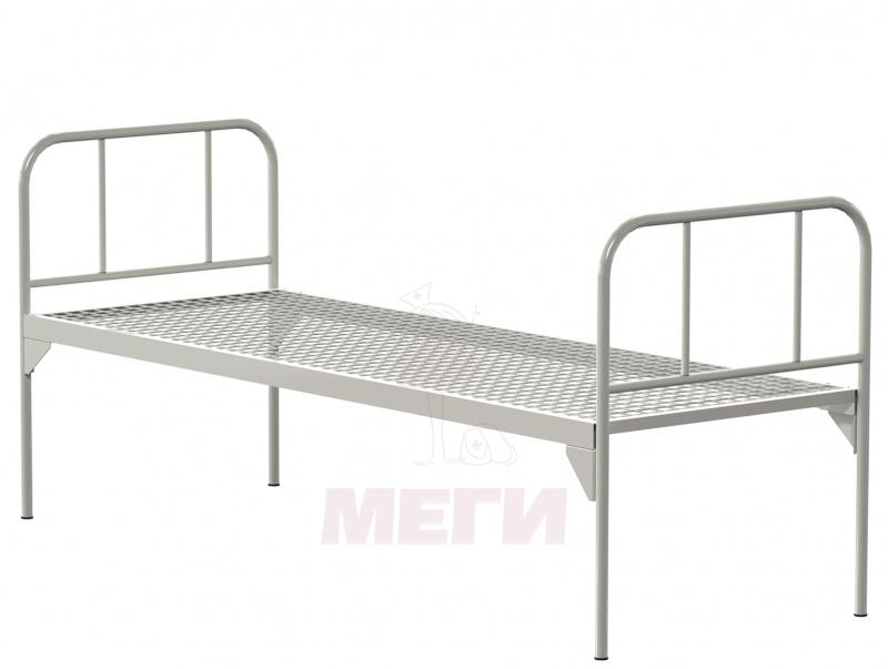 Кровать общебольничная КФ0-01-МСК-117