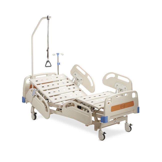 Кровать функциональная Армед SAE-300 с электроприводом