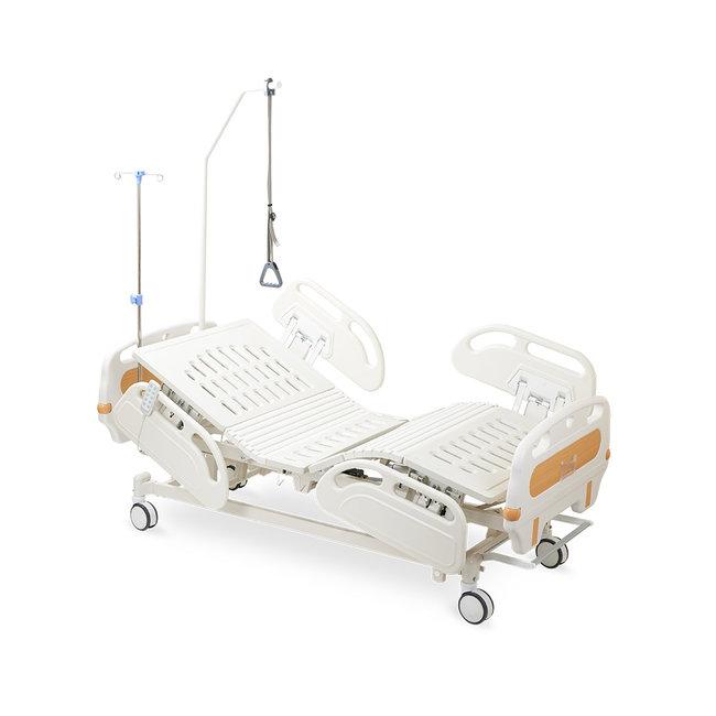 Кровать функциональная Армед SAE-305 с электроприводом