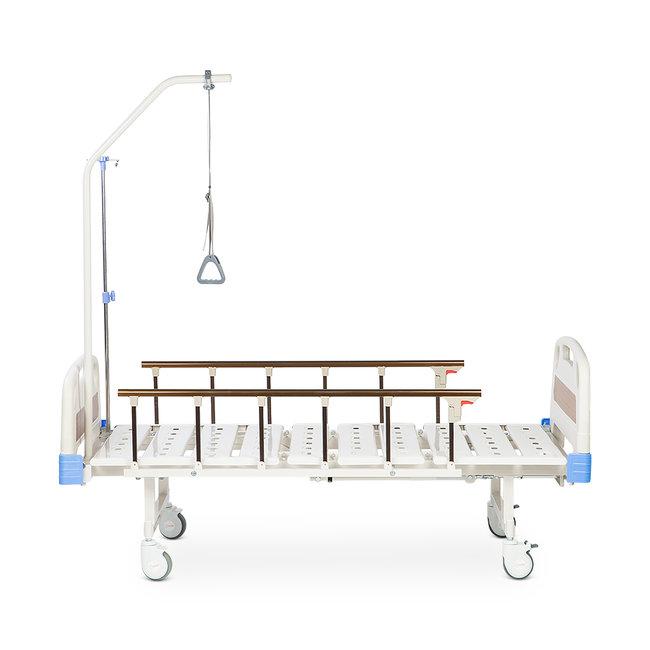 Кровать функциональная Армед SAE-105-B