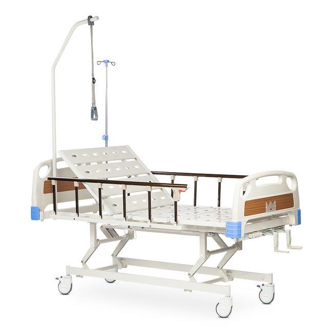 Кровать функциональная Армед RS106-B