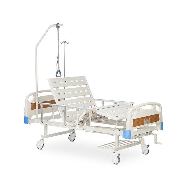 Кровать функциональная Армед SAE-3031