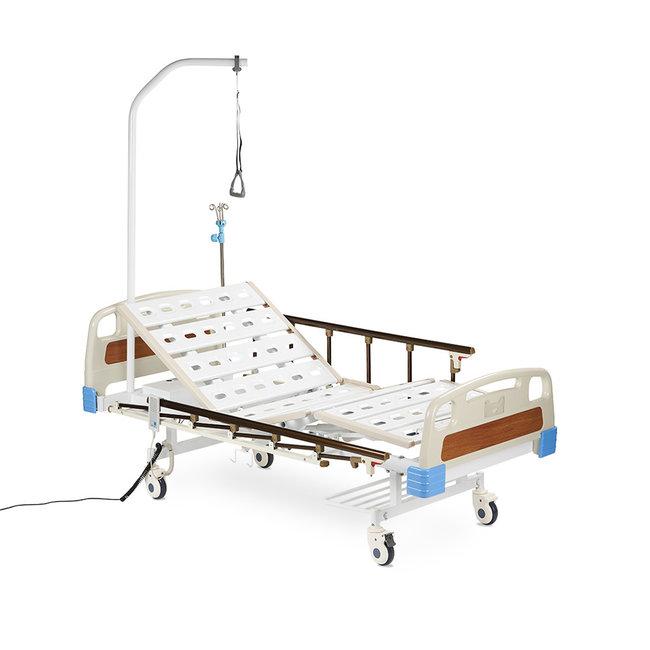 Кровать функциональная Армед RS301 с электроприводом