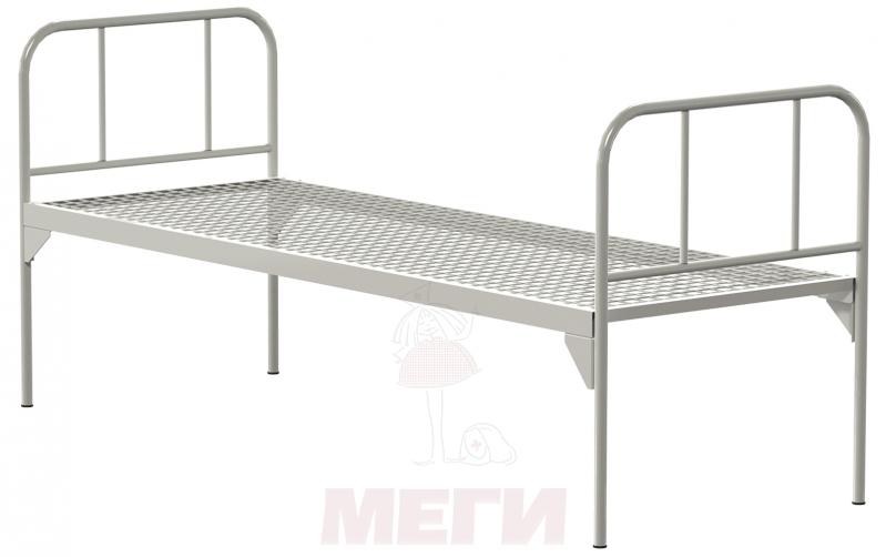 Кровать общебольничная КФ0-01-МСК-106