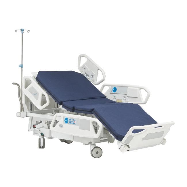 Кровать функциональная Армед RS800 с электроприводом
