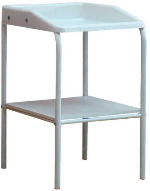 Стол пеленальный (смотровой) СП.04.00