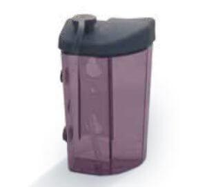 C 261 Aspirator ATMOS емкость для шланга