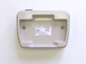 зарядное устройство ДА-Н-02