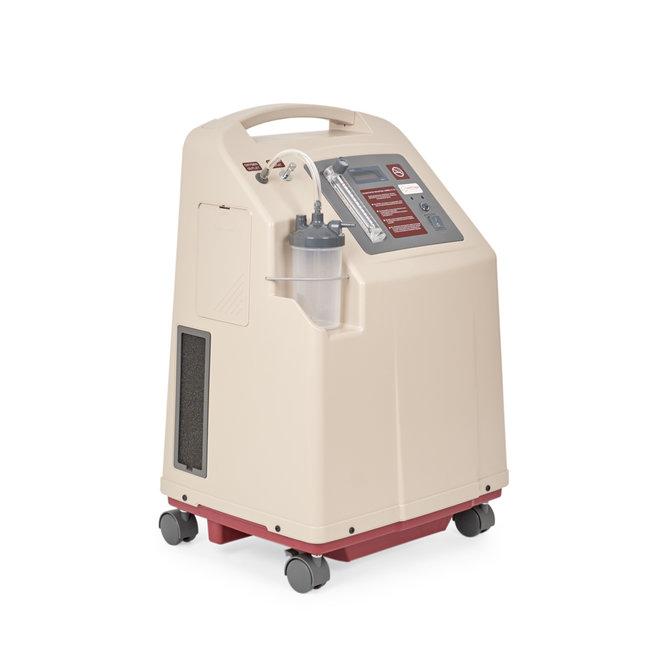 Концентратор кислорода Армед 7F-10L (10 л/мин)