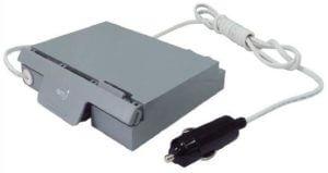 автомобильный адаптер дефибриллятор аксион ДКИ-Н-11