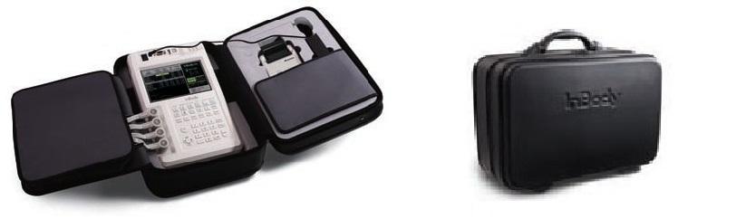 InBody S10 сумка
