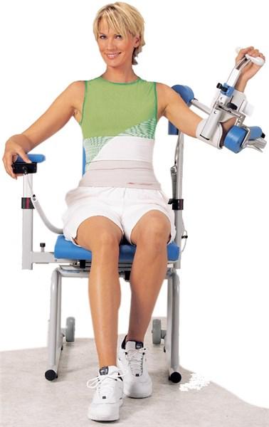 АРТРОМОТ S3 для плечевого сустава