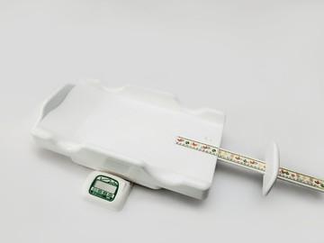 Весы для новорожденных с механическим ростомером ВЭНД-01-«МАЛЫШ»-15-С-5-РМ-А