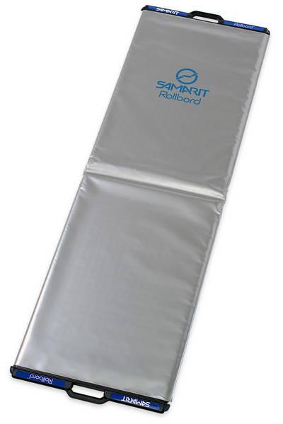 Устройство для перекладывания пациентов Hightec Rollbord 178х50 (складной)