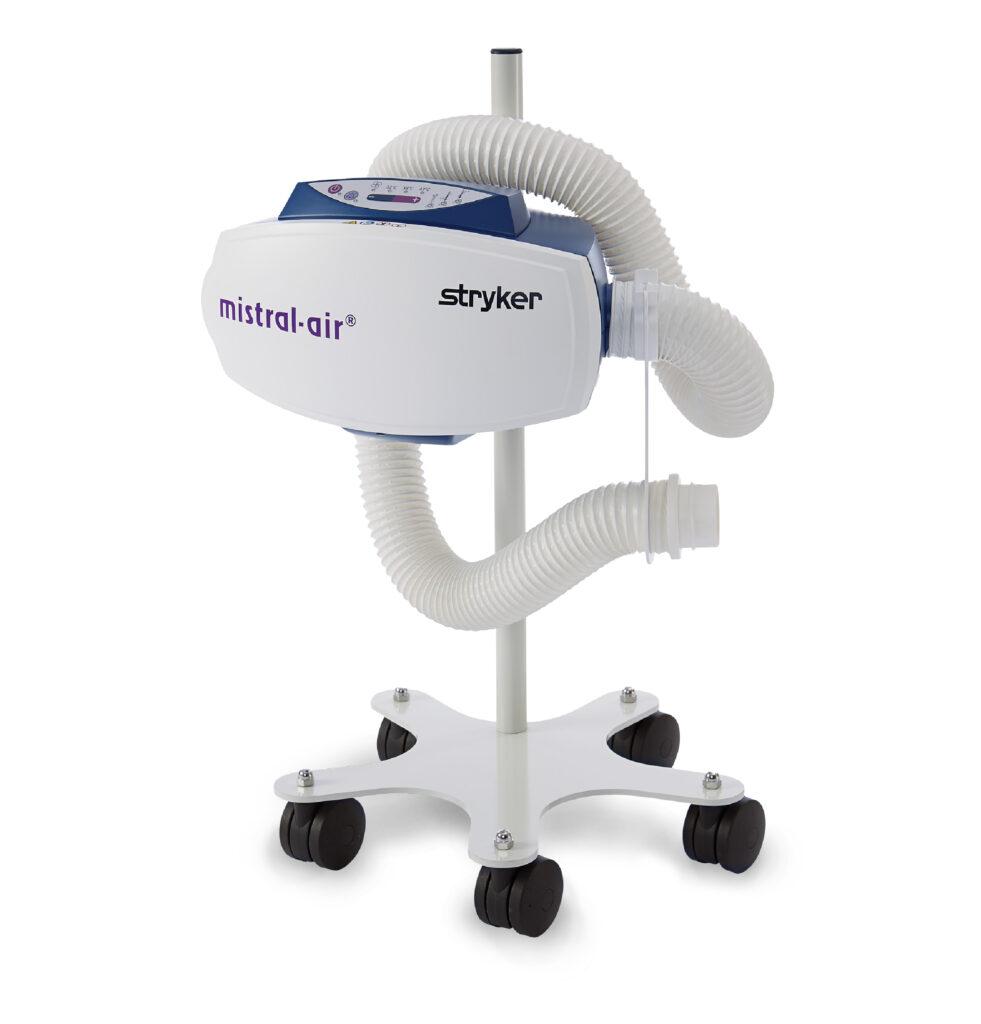 Система обогрева пациентов MA1100-EU