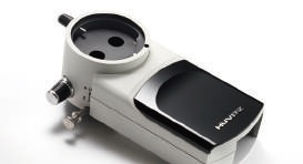 Huvitz HS 7500 видеокамера