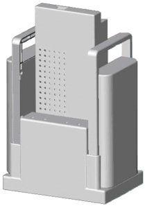 ДКИ-Н-10 зарядное устройство
