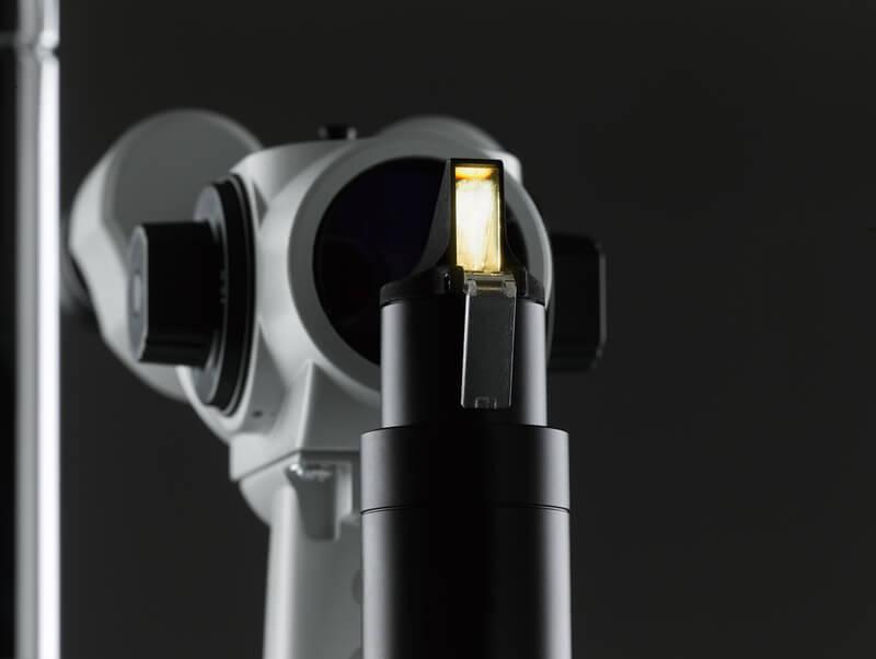 Светодиодный источник света