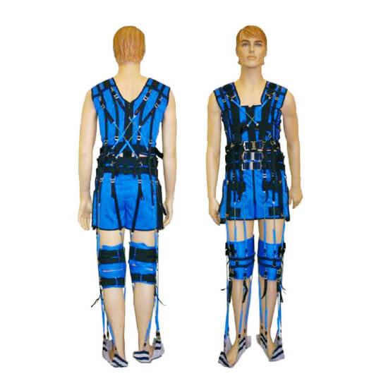 Лечебный костюм «Регент»
