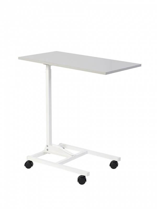 Медицинские столы